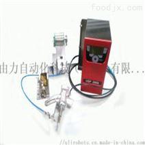 ulirobots由力焊接全自动焊锡模组套装