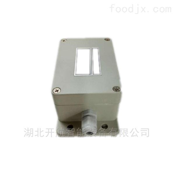 BWX-3隔爆阀位信号返回器