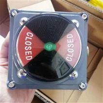郑州亚德客NTS-K10定位器现货营业部