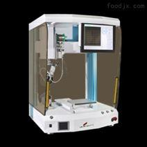ULiRobots 電腦版雙工位自動焊錫機