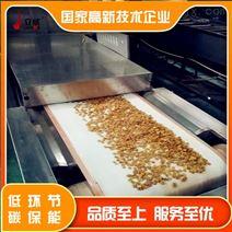 上海领衔猫粮食品烘干杀♀菌设备高端定制