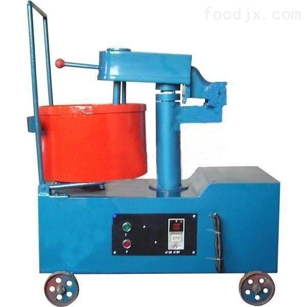 砂浆搅拌机SJ-15型