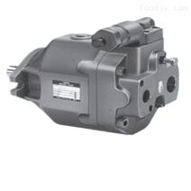 YUKEN泵AR Series