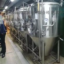 酒吧精酿啤酒设备