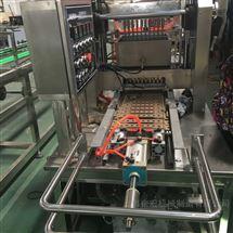 糖果机糖果生产线硬糖设备