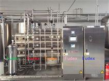 純凈水設備 RO水制取設備 純水生產設備