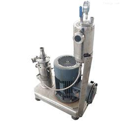GLC2000/4气液混合机