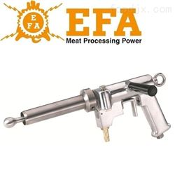 原装进口羊屠宰设备德国EFA开肛器