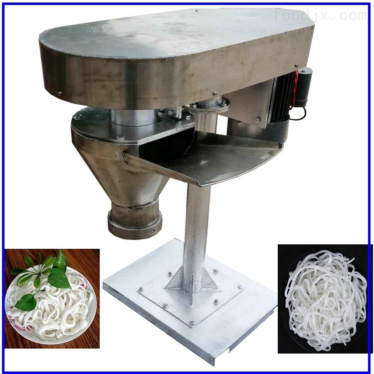 小型土豆粉机 粉耗子机