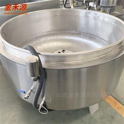 JHY800松香锅多少钱一台