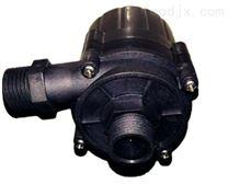 SUN潜水泵 6EP1 437