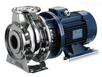 AGILENT高压水泵KL094