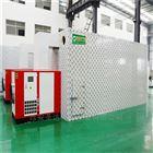 云南葛根烘干設備可定制空氣能烘干機