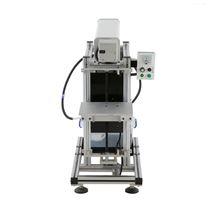 二氧化碳激光打标机 CO2激光刻字机