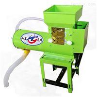 土豆淀粉机生产效率高