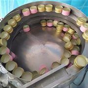 酵素口服液灌装机