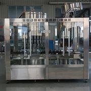维他命水生产线设备 功能饮料
