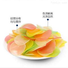 HSX-60加工定制虾片机质优价廉