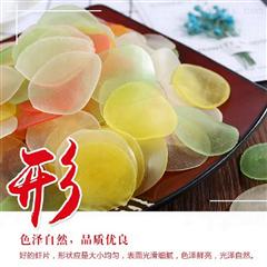 HSX-60组合式虾片机生产批发