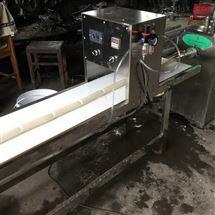 HSX-60水磨虾片机质量三包