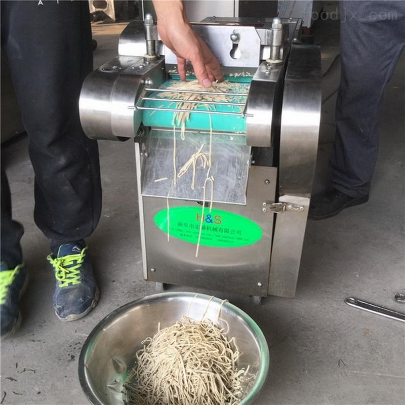 220伏年糕切片机生产批发