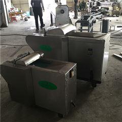 HSQ-80多功能切片机质量保障