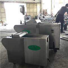HSQ-80加厚型虾片切片机货源