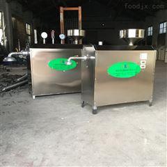 HSL-60赣州市凉虾机报价