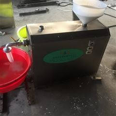 HSL-60电加热米皮机特价促销