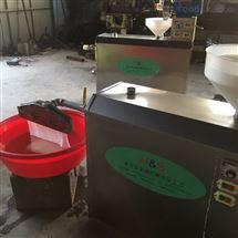 HSL-60高产型宽粉机质保两年