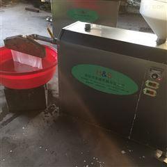 HSL-60全自动粉皮机产地货源