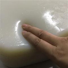 HSL-60专业品质米凉粉机品质保证