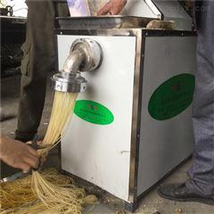 HSL-100精品冷面机促销