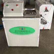 HSL-100专业生产冷面机促销