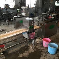 HSH-60致富型黄元米果机报价
