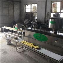 HSH-60宏盛专业黄元米粿机生产批发