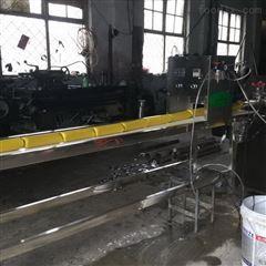 HSH-60蒸汽式黄粄机质量三包