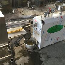 HSH-60专业二十年禾线粉机特价促销