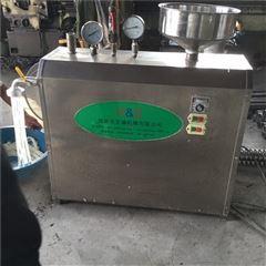 HSE-60特价销售白果机商人节特惠