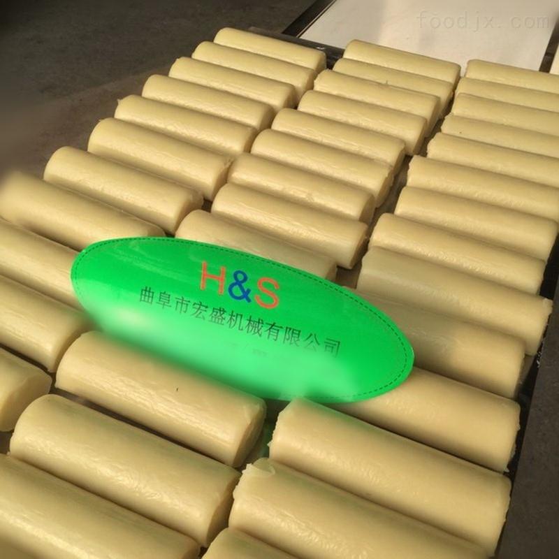 加厚型碱粑机促销
