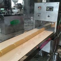HSH-140效率快灰碱粑机桐乡美食灰水粑机
