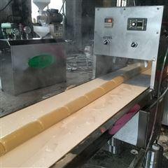 HSH-140省人工碱粑机生产