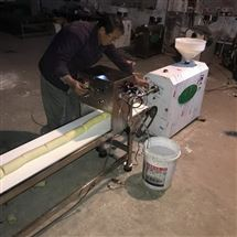 HSH-140桐乡美食灰碱粑机质保两年