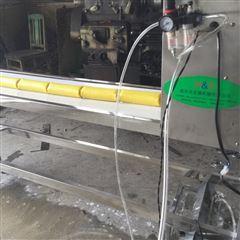 HSH-140绿色环保碱水馍机创业设备