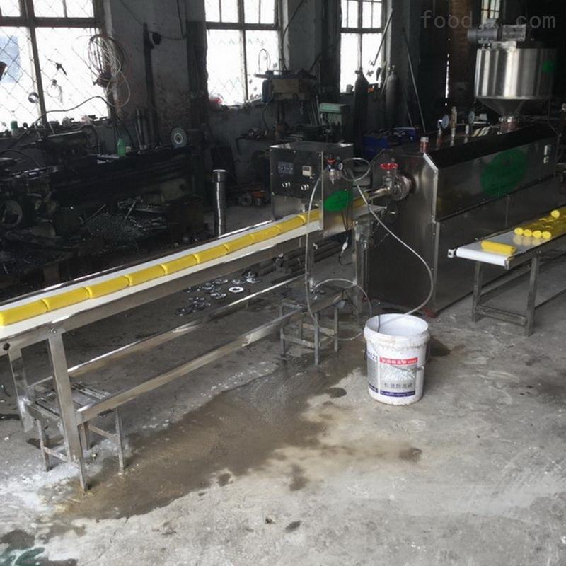 组合式碱水粑机创业设备