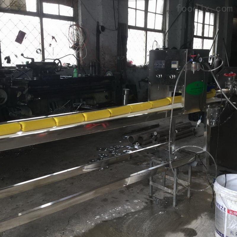 致富型灰碱粑机生产批发
