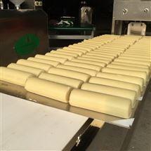 HS-60老字号米豆腐设备质优价廉