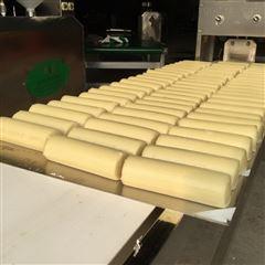 HS-60中小型米豆腐设备质量三包