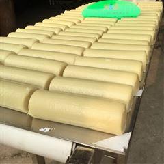 HS-60宏盛热销米豆腐机制造