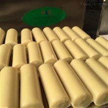 HS-60商用型米豆腐机发货